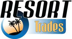 resort-trades-logo-1